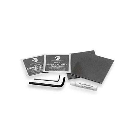 KGREINSTALL - Larsen Reinstall Kit For On Glass CB Antennas