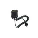 EXV5 - Sima Vox Speaker Microphone for Cherokee,  Cobra, Icomyaesu
