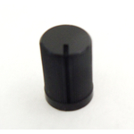 GNBY418593A - Uniden On/Off Volume Control Knob