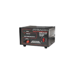PS14 - PYRAMID 12 AMP (14 AMP SURGE) POWER SUPPLY
