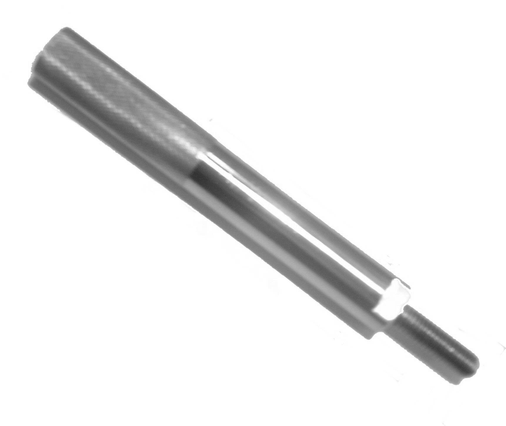 "SSR50C - ProComm 8.5"" Antenna Mounting Bar"