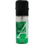 03010004 - Polo Attitude Spray