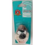 03019497 - Heads-Up Tasmanian Devil Air Freshener