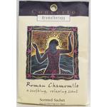 0307423 - Roman Chamomile Aroma Sachet Air Freshener