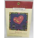 0307425 - Jasmine Aromatherapy Sachet Air Freshener