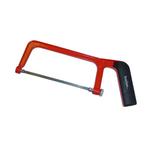 075160 - Mini Handsaw w/Comfort Grip & Extra Blade