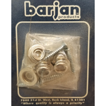 0905580 - Screw Stud 5/Pk