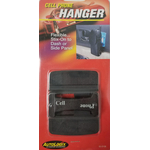 30150138 - Cell Phone Hanger