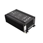 SDC30 - Samlex 24 Volt Dc To 12 Volt Dc 30 Amp Step Down Converter