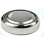 028399 - Eveready Watch Battery (399)