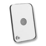 9900 - Coghlan's Survival Signal Mirror