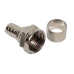 """F56X - Marmat F56 Connector W/ """"O"""" Ring"""