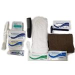 HDK - Deluxe Hygiene Kit