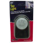 04739017 - BARJAN MINI TAP LIGHT