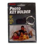 094728 - Photo Keychain