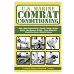 44340 - U.S. Marine Combat Conditioning Book