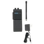 PCI150-B - Tekk 1 Watt 1 Channel VHF Handheld Radio