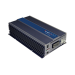 PST200012 - Samlex 2000 Watt High Efficiency Pure Sign Wave Inverter