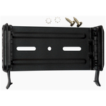 ACPR001 - President Quick Mount Release Bracket For President Bill Radio