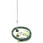 ASP920N - Antenna Specialists 806-896 MHz Roof Mount Antenna