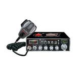 C29LTDDE - Cobra® Dale Earnhardt CB Radio *Peaked & Tuned*