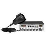 C29LTD - Cobra® 29 Classic Cb Radio