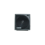HGS100 - Cobra® Dynamic External CB Speaker 15 Watt