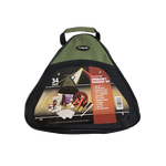 Lifeline - LF4306LL - Emergency Roadside Kit (33 PCS)