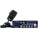 SR955HPC  - Stryker 10 Meter 80-90 Watt Amateur Ham Radio with SSB