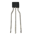 TSC02786 - Mixer Transistor for Galaxy Radios