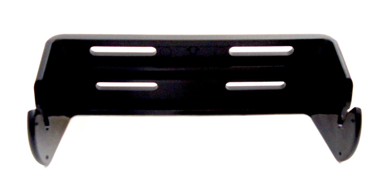 GBCT3B5172Z - Uniden Replacement Radio Bracket