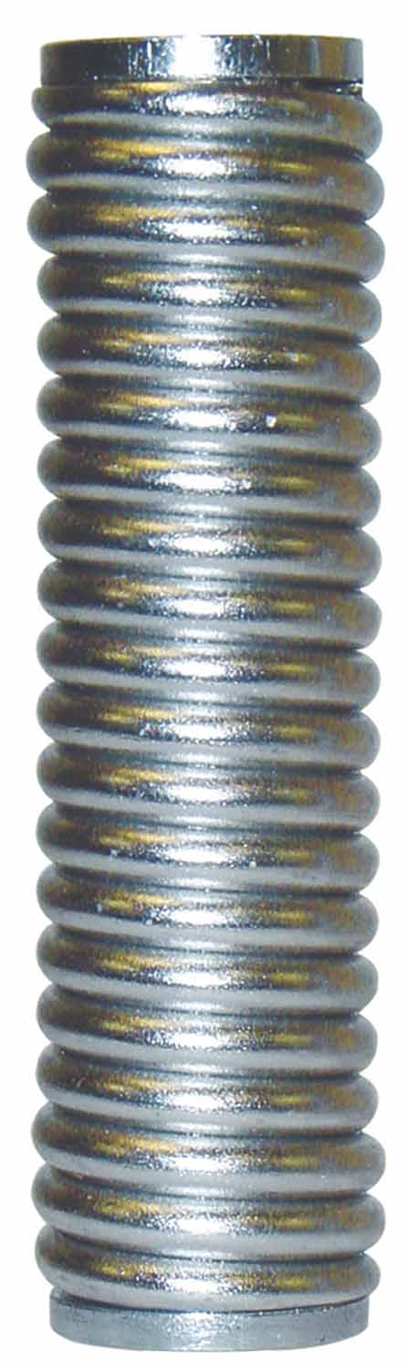 SS3M2F - Firestik Medium Antenna Spring With Two Female Ends