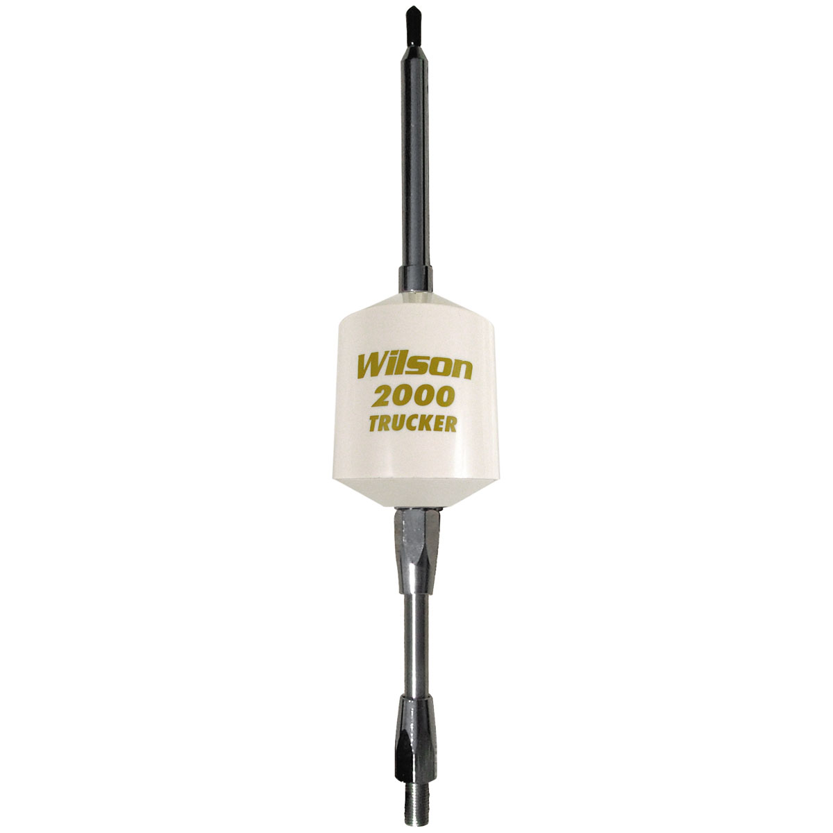 W2000T-5W - Wilson 3500 Watt Wide Band Center Load Antenna
