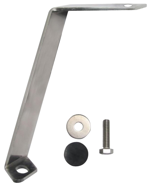 PCA40 - ProComm Hood/Fender Antenna Mount