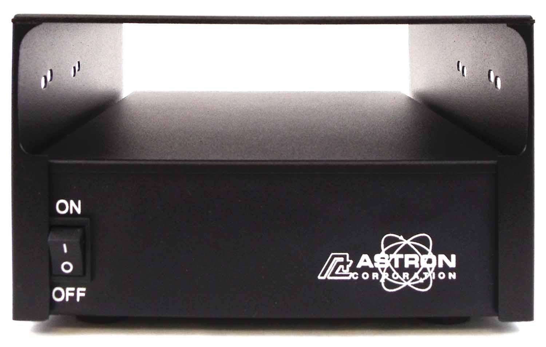 SS10TK7180 - Astron 13.8V 10 Amp Power Supply