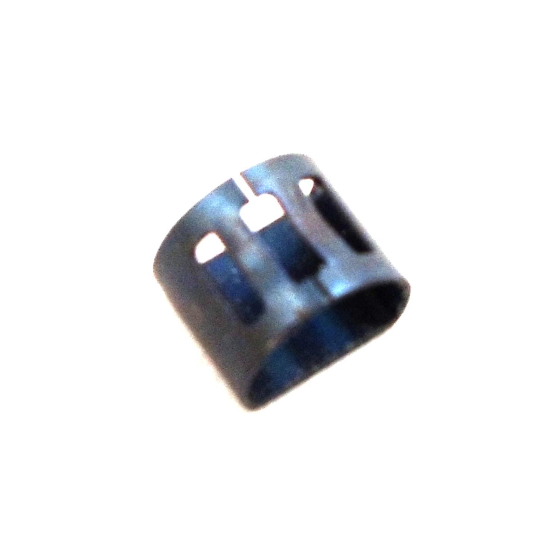 TSTD0200006 - Uniden Spring Plate