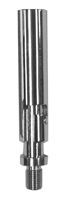 "103VX - Swati 3/8"" x 24"" Antenna Quick Disconnect"
