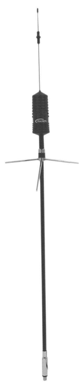 3041100 - 800 & 1900 MHz Cellular Antenna Kit