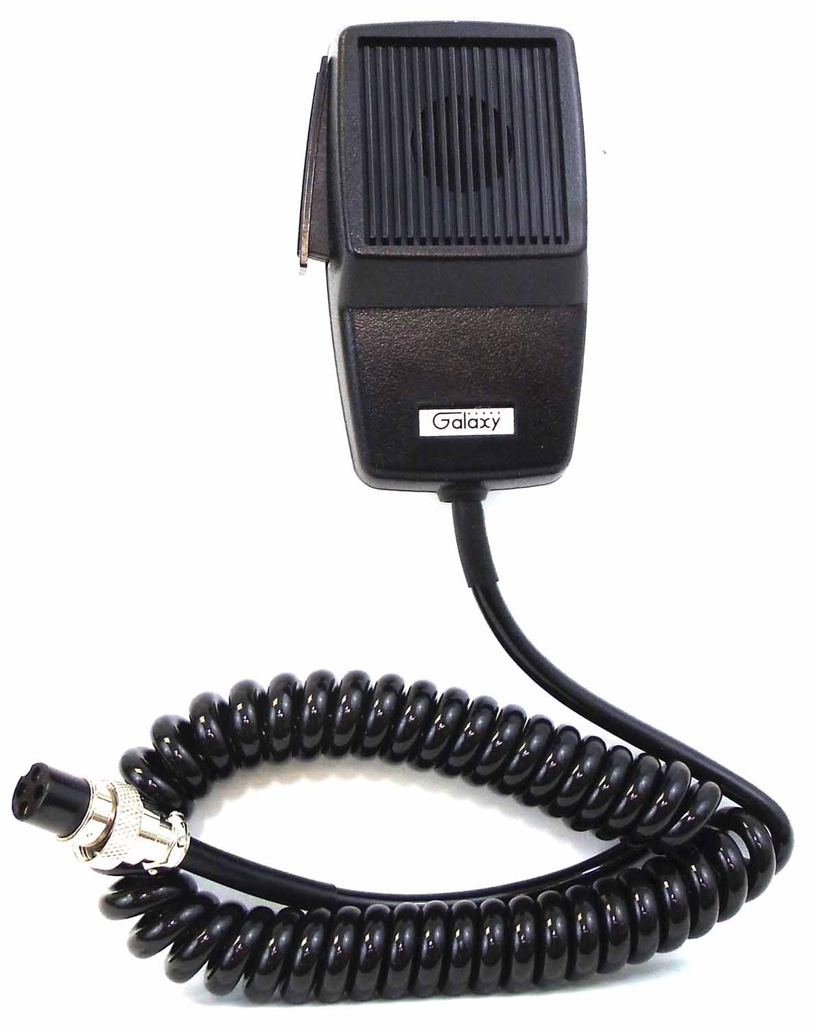 DXMIC - Galaxy Replacement CB Microphone For Galaxy Radios