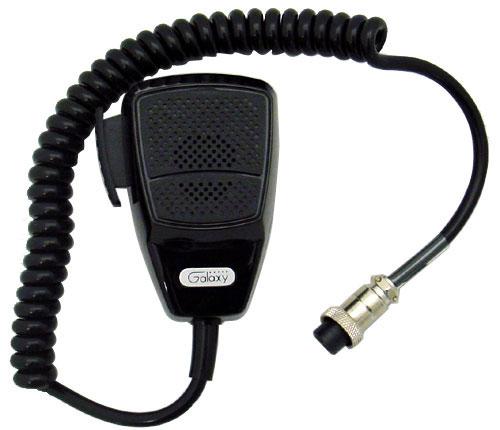 GALAXYMIC - Galaxy Microphone For Galaxy Radios