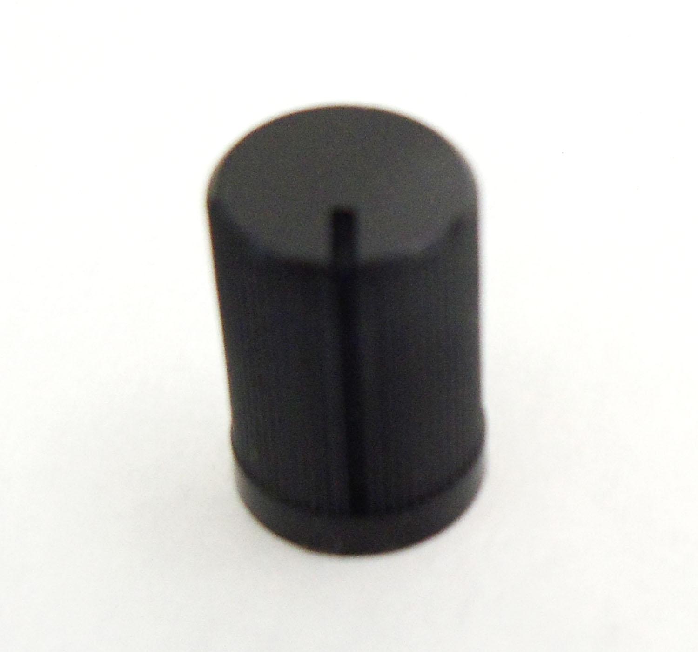 GNBY418593A - Uniden On/Off Volume Control Knob