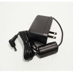 AD580U- Uniden Scanner AC Adapter / Power Supply