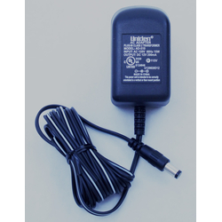 BADY0510001 - Uniden Battery Charger