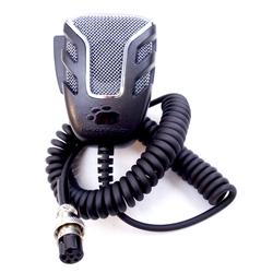BMKG0689001 - Uniden 6 Pin Noise Canceling CB Microphone