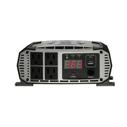 CPI1500W - Cobra®1500/3000 Watt Modified Sine Wave Inverter
