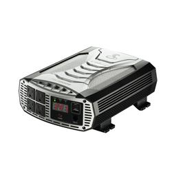 CPI2500W - Cobra® 1500/3000 Watts Modified Sine Wave Inverter