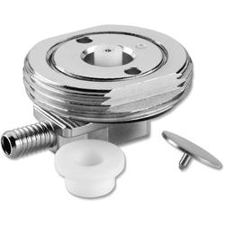 NMOHF - Larsen - 3/4in  Nmo Mounting Hardware Only