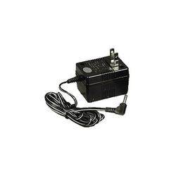 18396 - Midland AC Wall Adapter For 75-822 CB Radio