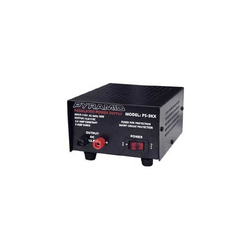 PS3 - Pyramid 2 Amp Constant / 3 Amp Surge 13.8V Power Supply