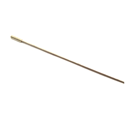 "RW36 - ProComm 36"" Replacement Whip Antenna"